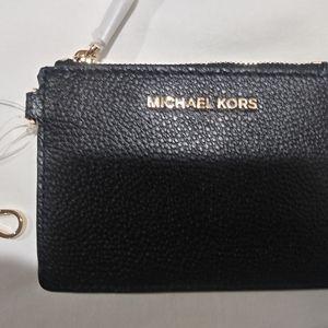 Michael Kors Coin/Card holder